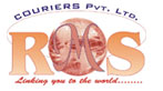 RMS Couriers Pvt Ltd
